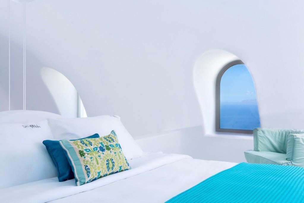 skyfall-luxury-suites-pyrgos-santorini-3804