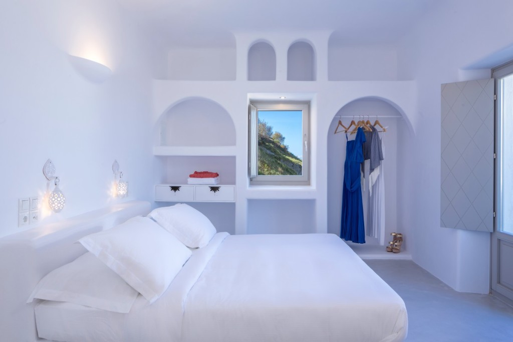 skyfall-luxury-suites-pyrgos-santorini-3910