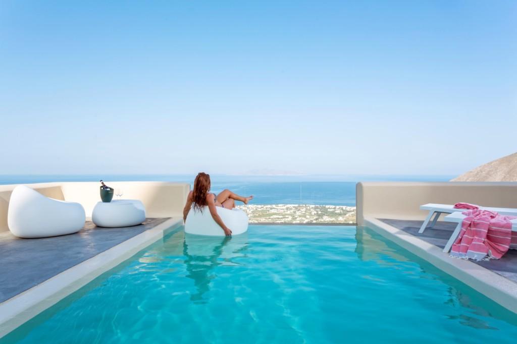 skyfall-luxury-suites-pyrgos-santorini-7056