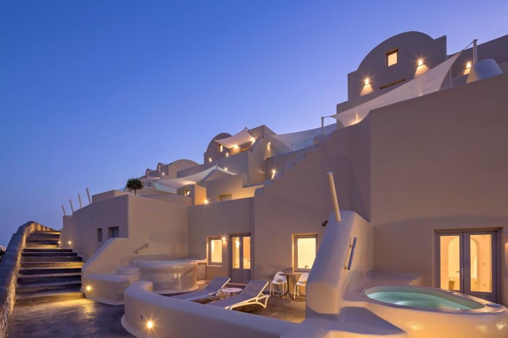 skyfall-luxury-suites-pyrgos-santorini-7114