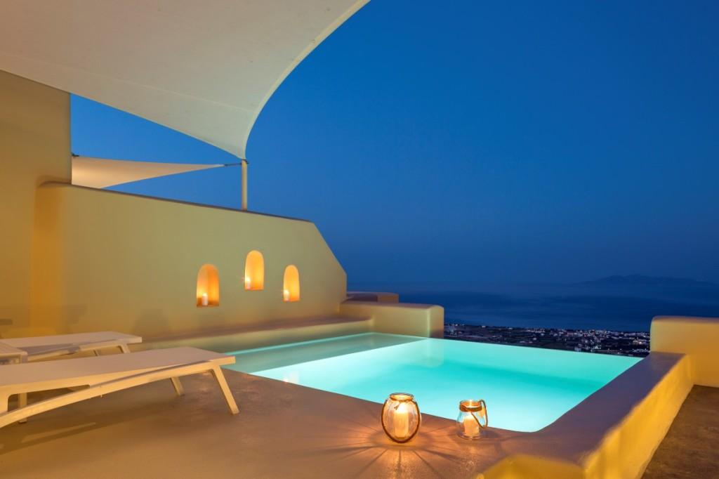 skyfall-luxury-suites-pyrgos-santorini-7121