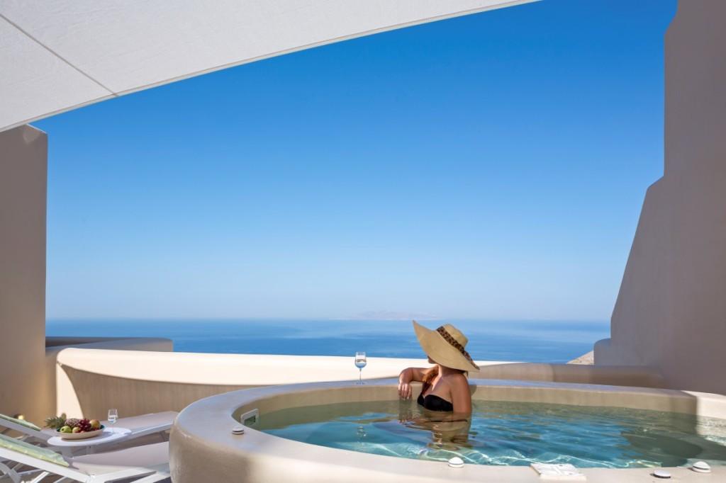 skyfall-luxury-suites-pyrgos-santorini-7385